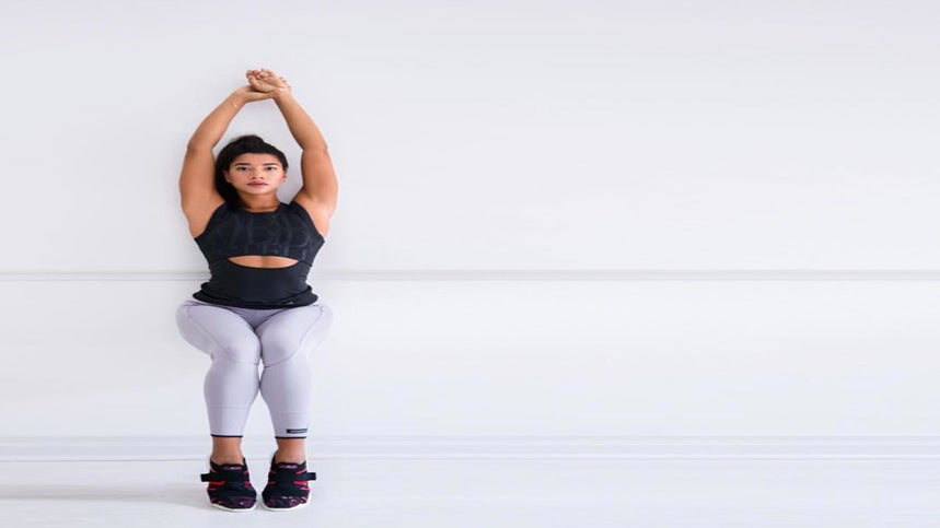 """Fitness Maven and Entrepreneur, DJ Hannah Bronfman Talks Mental Clarity and her """"Mind Right, Body Tight"""" Mantra"""