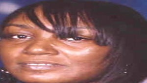 One Mother's Tearful Plea for Help Bringing Her Missing Daughter Home for Christmas