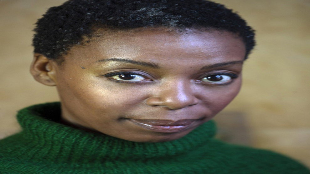 Muggles Rejoice! Black Actress Cast as Hermoine in Upcoming Harry Potter Stage Production