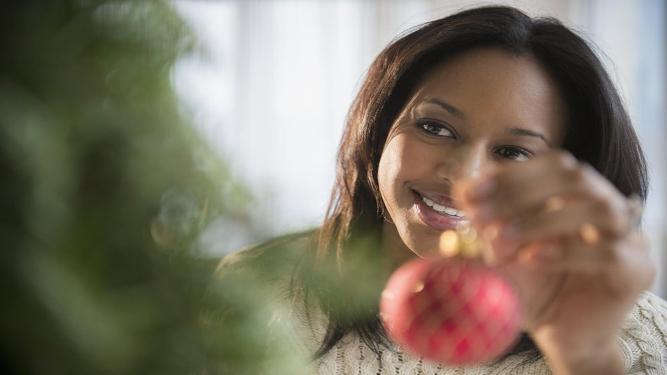 ESSENCE Poll: What's Your Favorite Christmas Song?