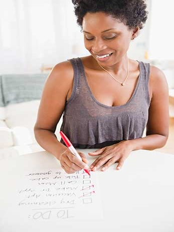 90-Day Dating Challenge: Refresh Your Dating Game Plan For the New Year