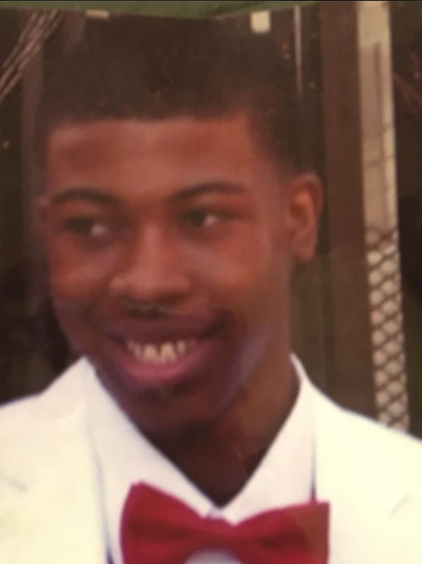 Father of Slain Chicago Boy Says Cops Refused to Administer CPR After Shooting