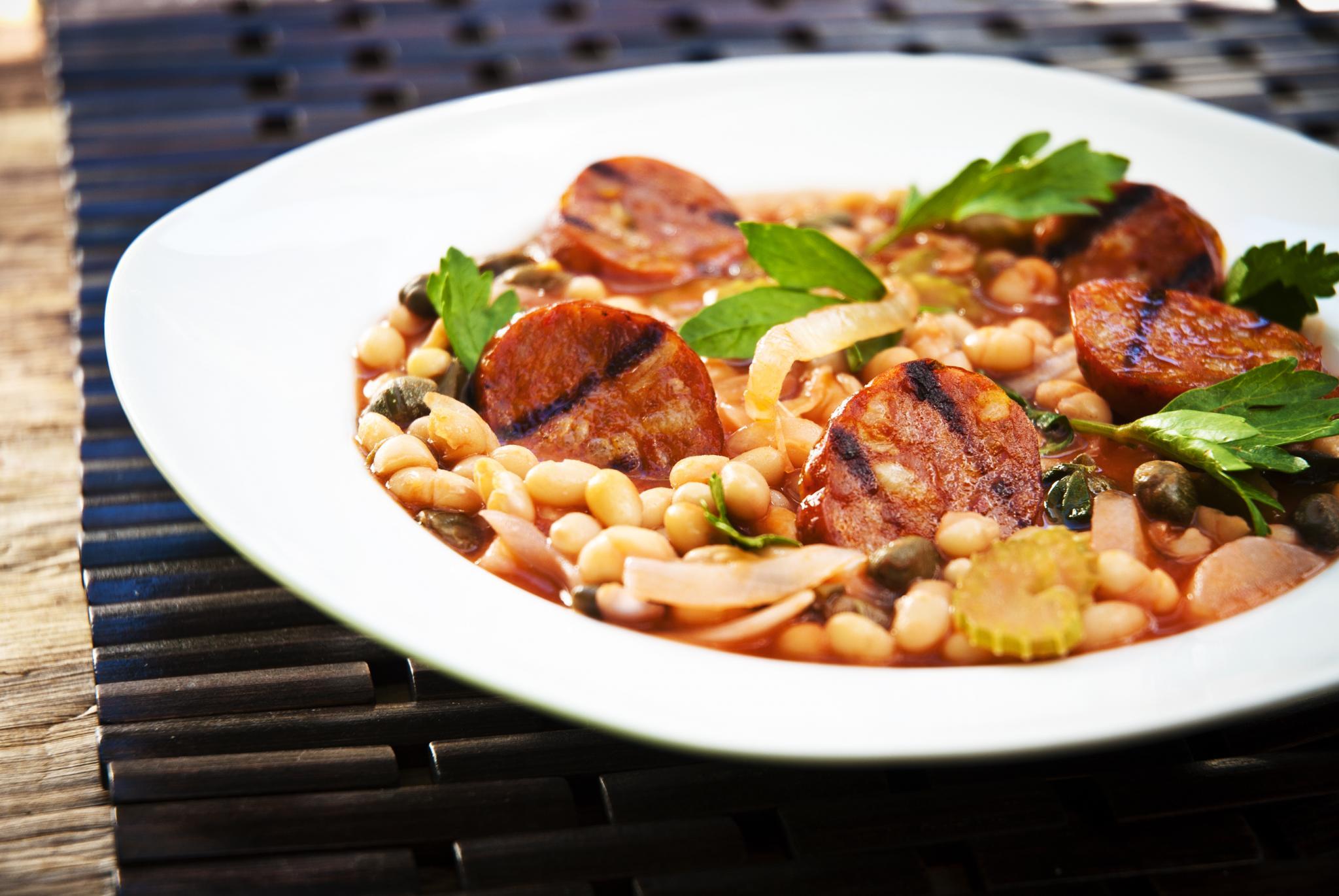 #EssenceEats: Comfort Foods for a Festive Eve