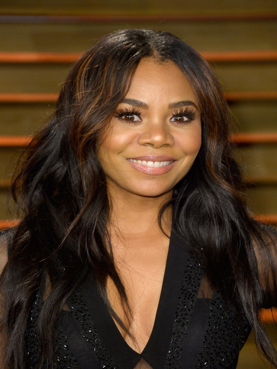 Regina Hall is Headed to Hulu for Comedy Pilot, 'Crushed'