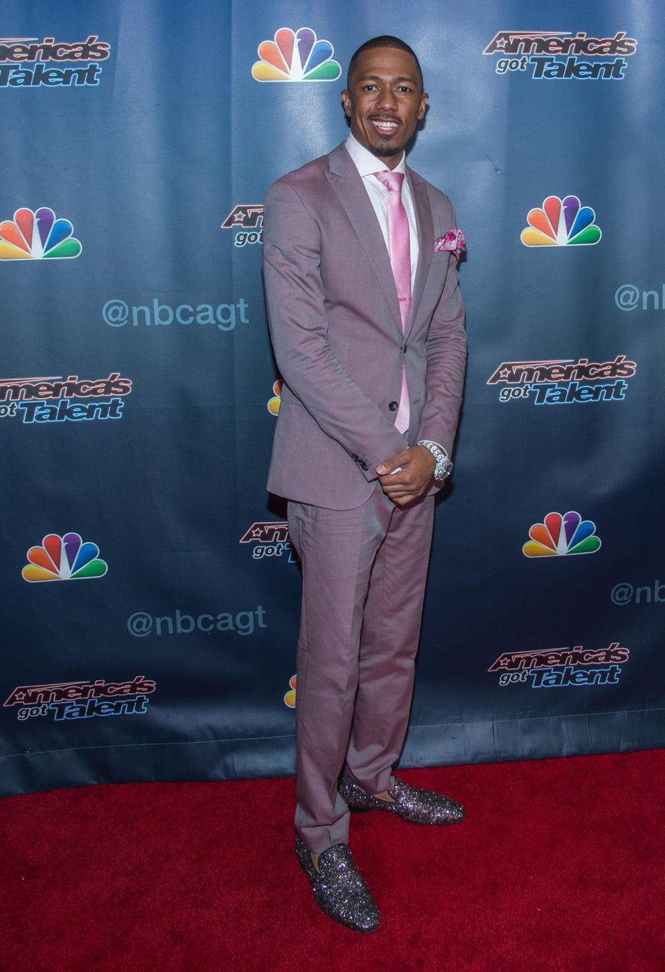 Nick Cannon Doubts He'll Marry Again After Split with Mariah Carey