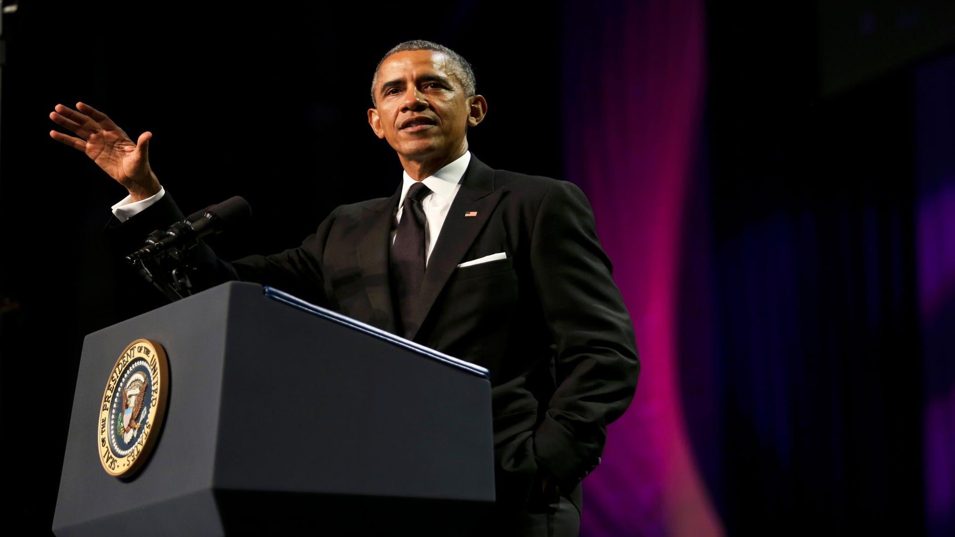 President Obama to Hold Town Hall on Gun Violence