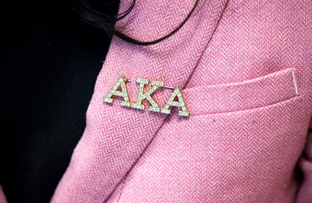 8 Keepsakes Every AKA Needs On Founders' Day