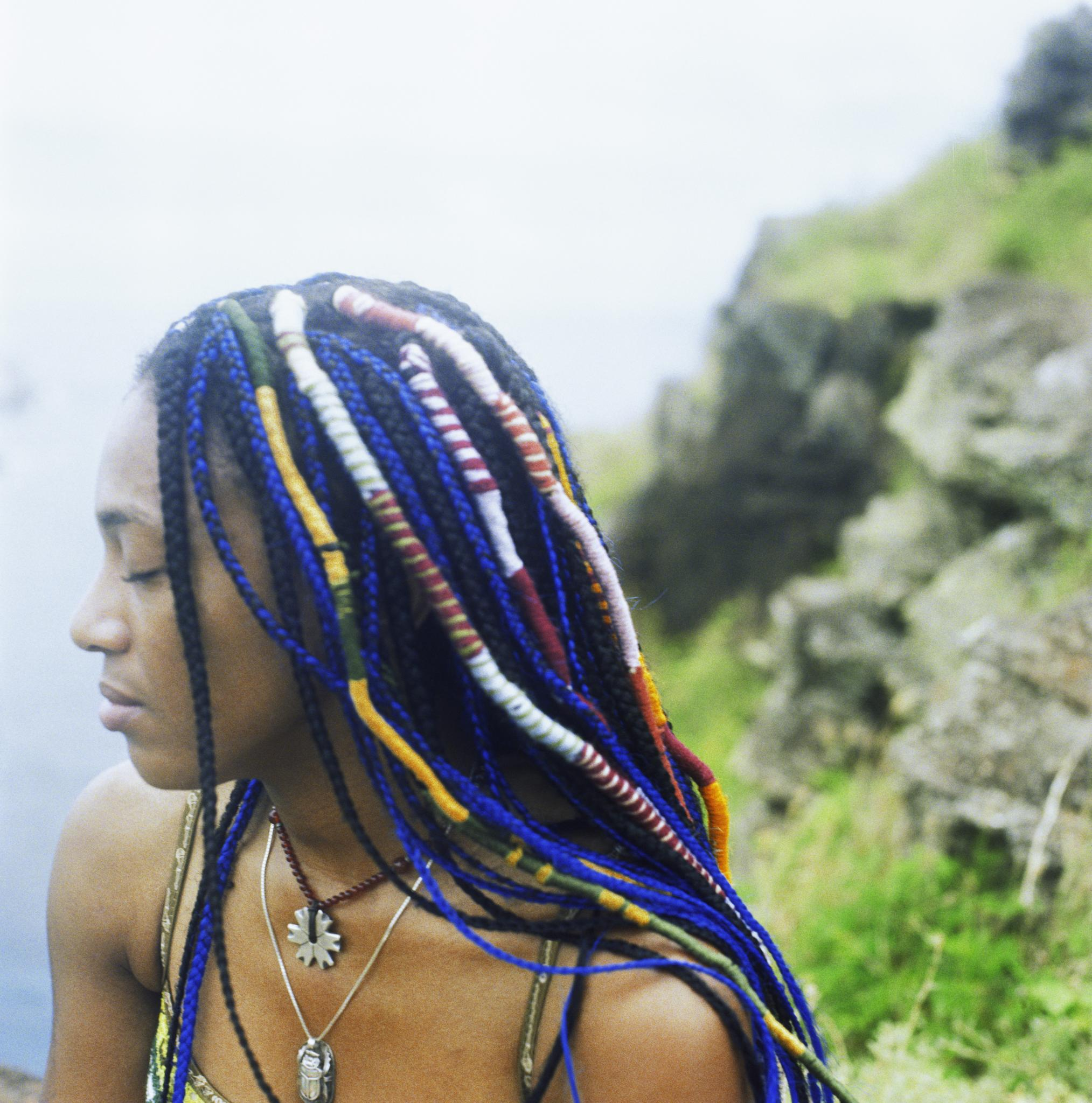 Is Your Hair Healthy Enough To Wear Extensions Essence