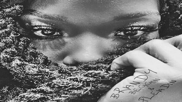 """Brandy is Back: Singer Slays with New Soulful Song 'Beggin and Pleadin"""""""