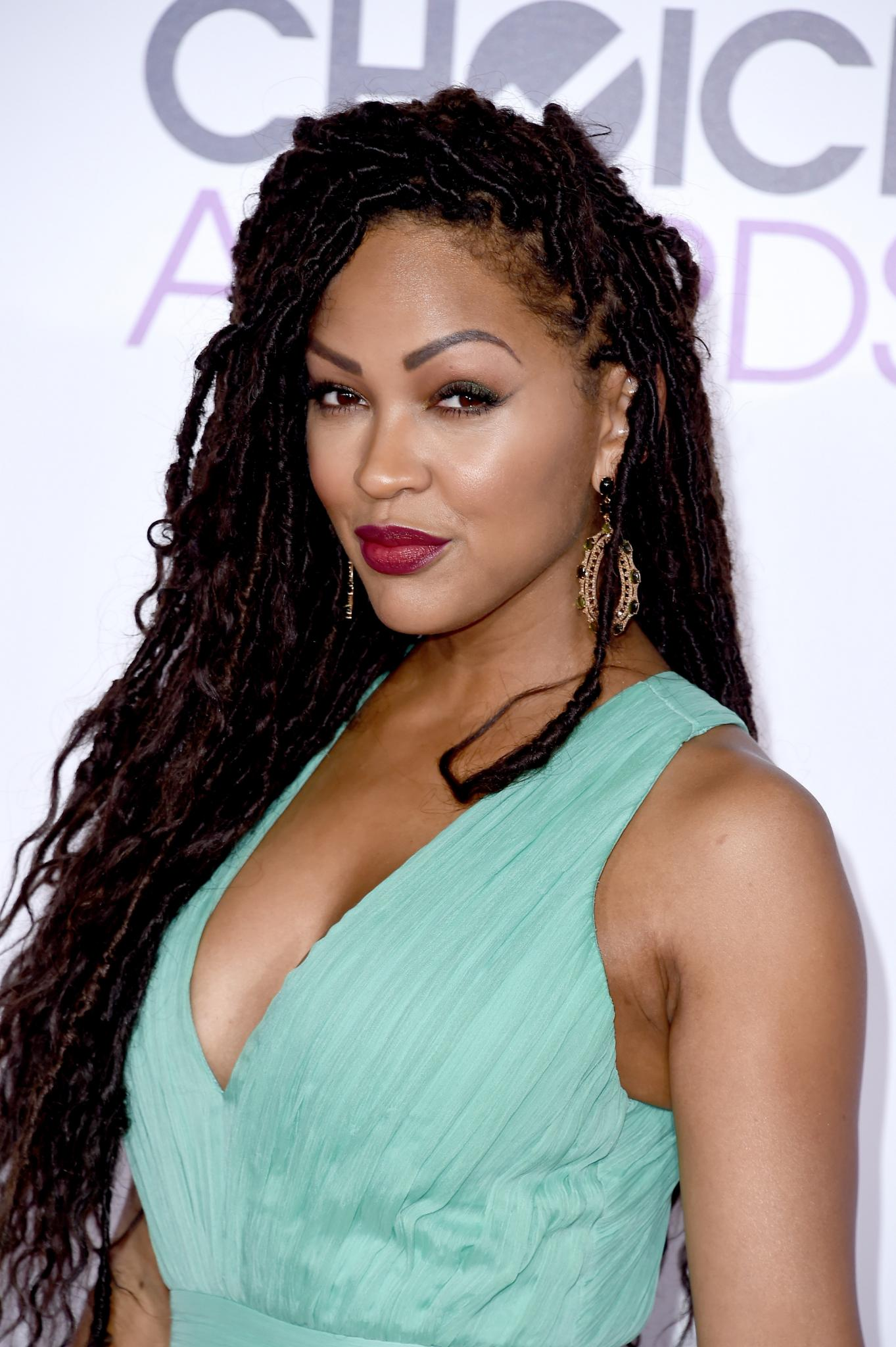 Meagan Good naked (55 pics) Leaked, Twitter, swimsuit