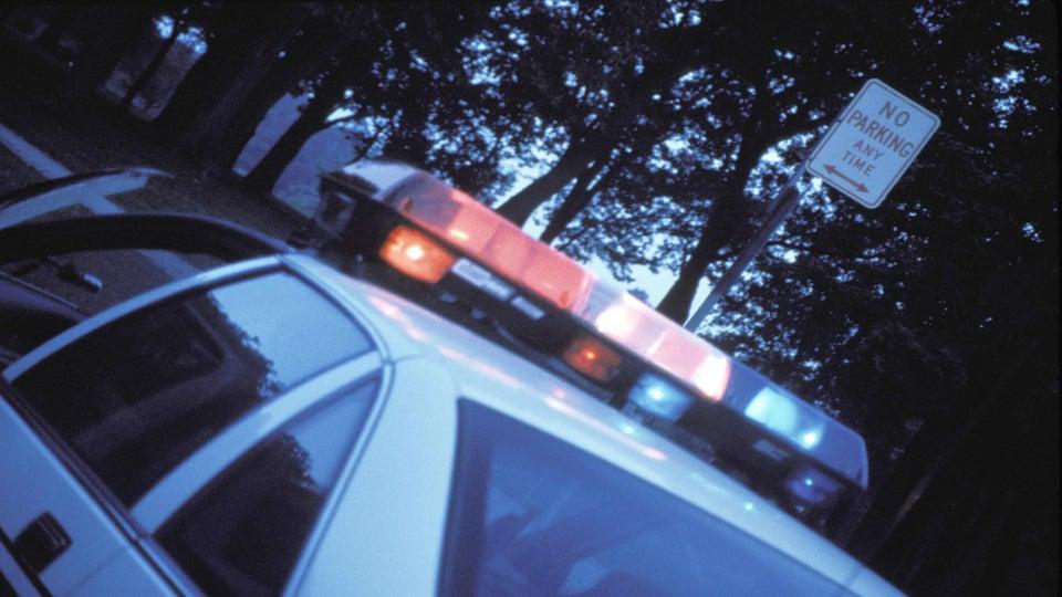 Man Found Hanging in Atlanta's Piedmont Park, Case Referred to FBI
