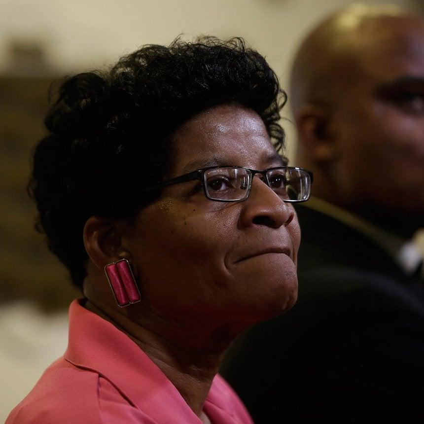 Black Women's Caucus Hosts Inaugural Symposium