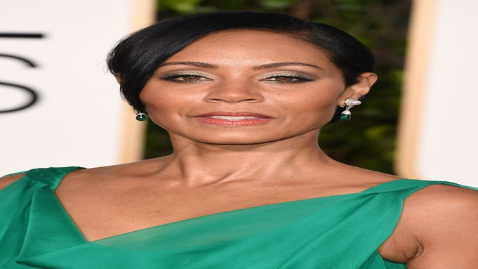 Here's What Jada Pinkett Smith Had to Say About Chris Rock's Oscars Joke
