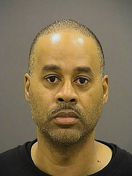 Cop Who Drove Van in Freddie Gray Case Found Not Guilty