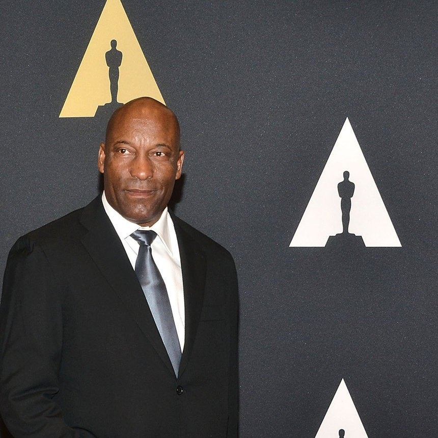 Celebrities Send Well-Wishes And Prayers To John Singleton After Director Passes Away