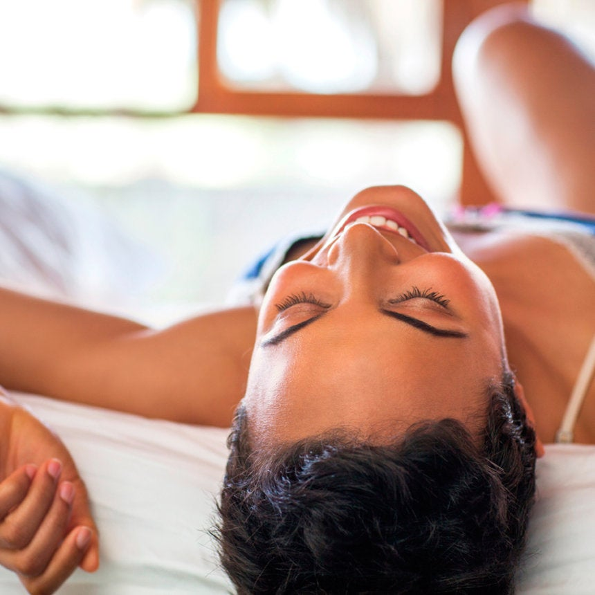 6 Ways to Turn Up the Heat Between the Sheets Tonight!