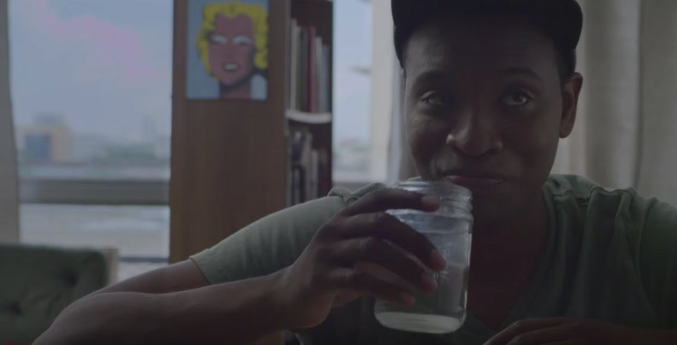 Haitian-American Filmmakers Win $25,000 Grant from 'Project Greenlight'