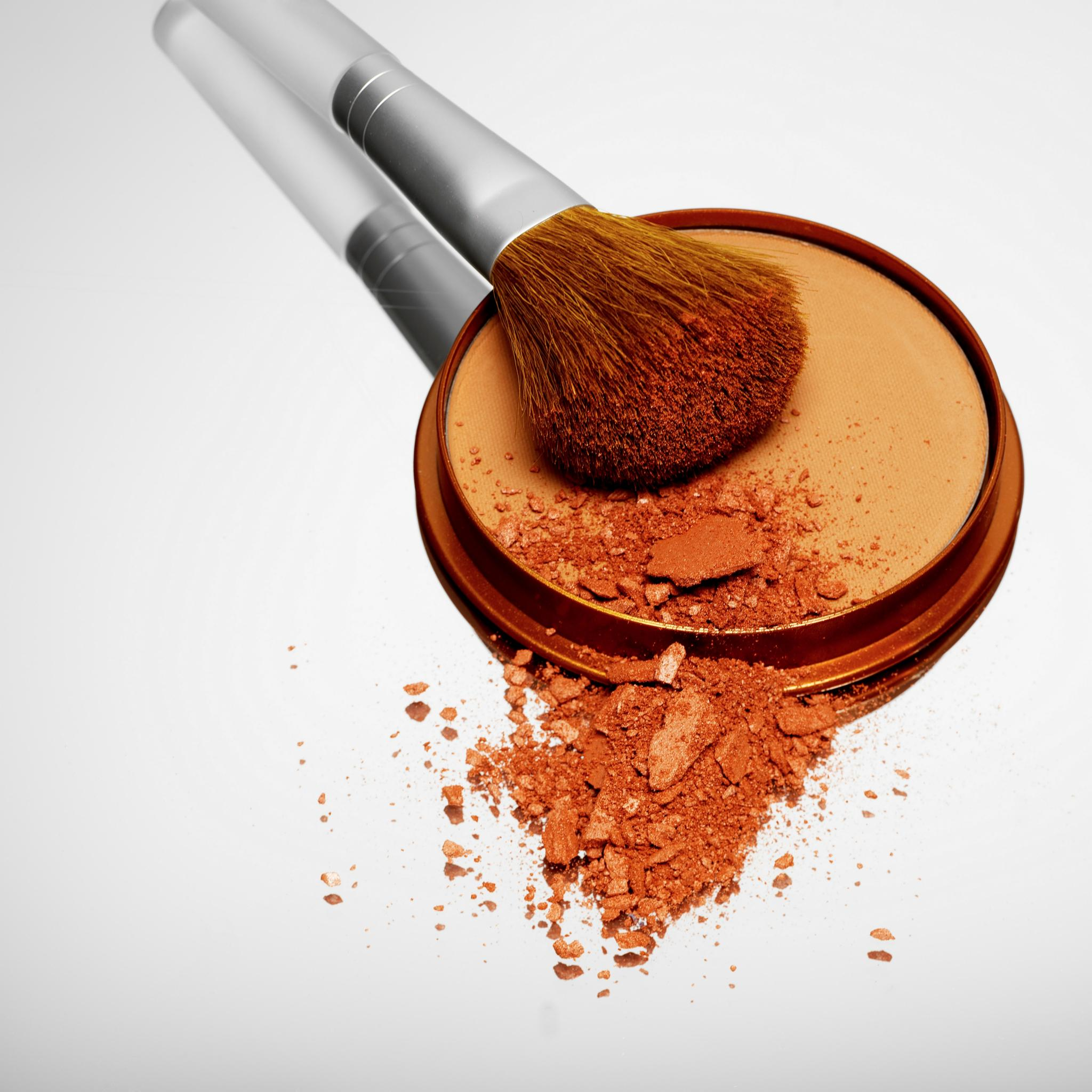 VIDEO: The Brown Girls Guide to Bronzers