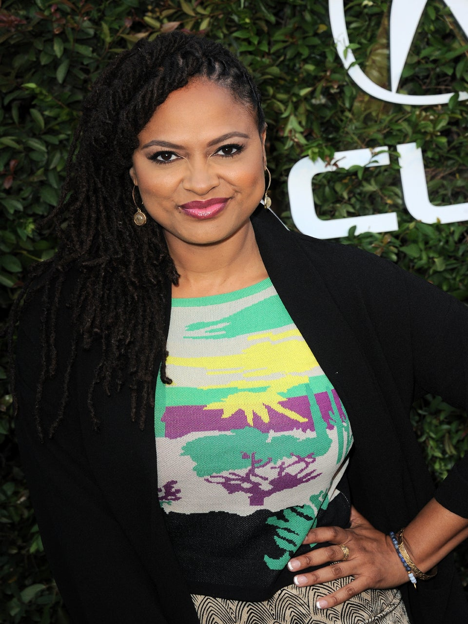 Think a Movie Lacks Diversity? Give it the Ava DuVernay Test!