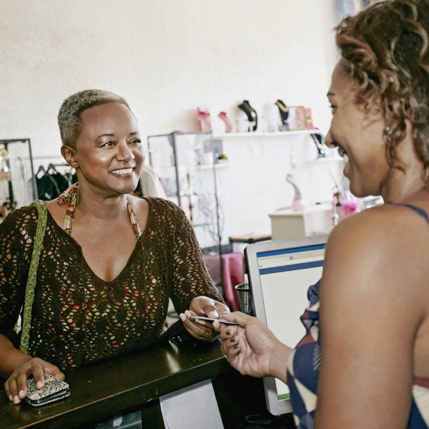 Celebrating Sisterhood! Sorority Presidents on Supporting Black Women-Owned Businesses