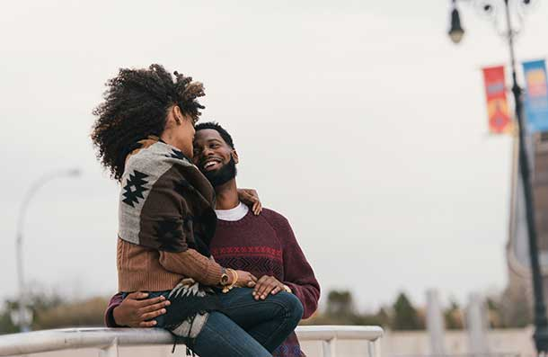 Date Your Heart Out! 7 Benefits of Dating More Than One Man To Find The Right One