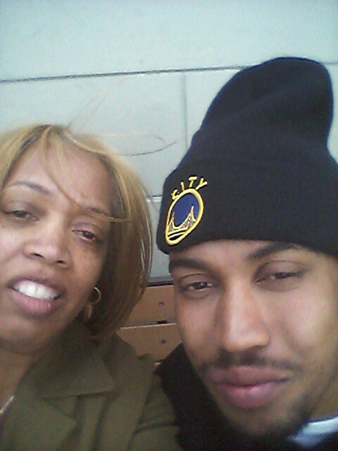 The Execution of Mario Woods: How a Fatal Police Shooting Left a San Francisco Community Mourning and a Mother Crying for Justice