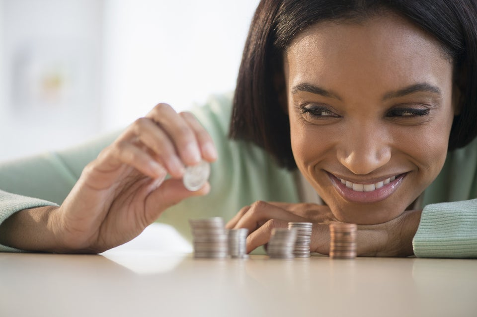 Having Fun vs. Having Funds: Don't Budge on Sticking to a Budget