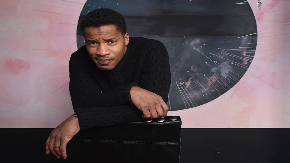 Investigation Reveals New Allegations Of Sexual Misconduct Against Nate Parker