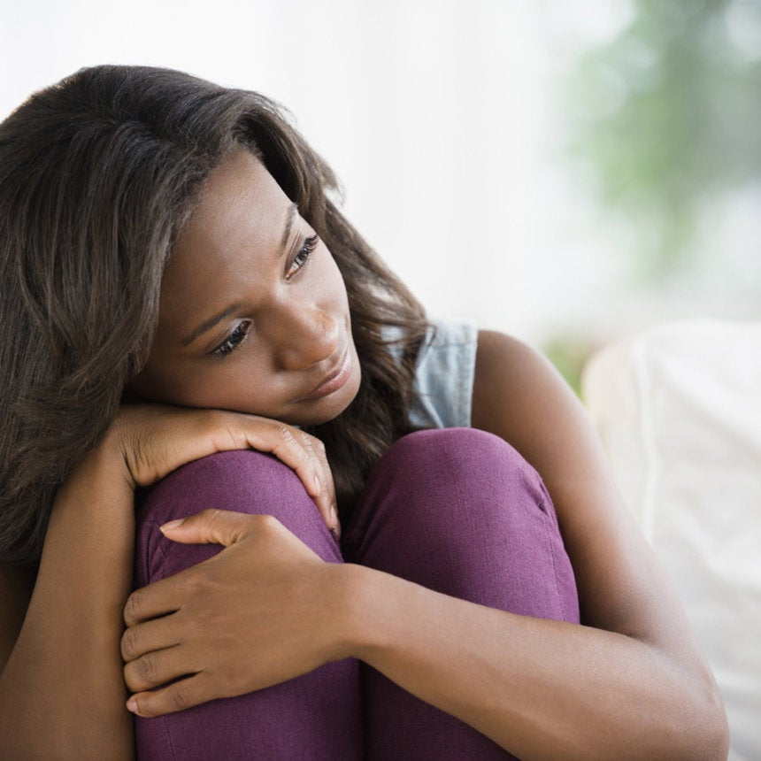 Is Anxiety and Depression Common in College?