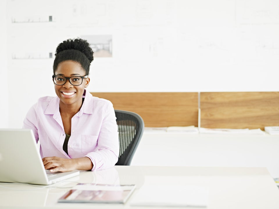 5 Valuable Qualities of an Entrepreneur in the Making