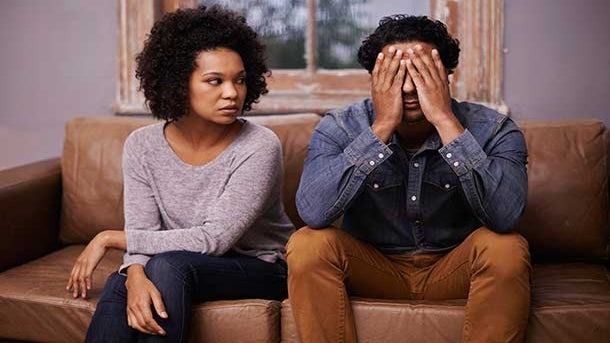 A Crash Course In Divorce: What To Know, What To Do