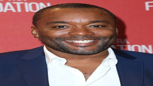 Lee Daniels Spearheading Documentary on Famed Apollo Theater