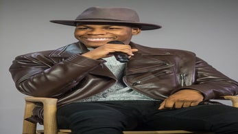 John Boyega Silences Black History Month Haters on Twitter