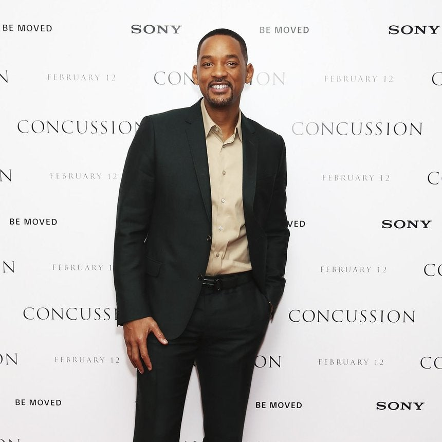 Will Smith Discusses Janet Hubert, Jaden Smith's Style in New Radio Interview