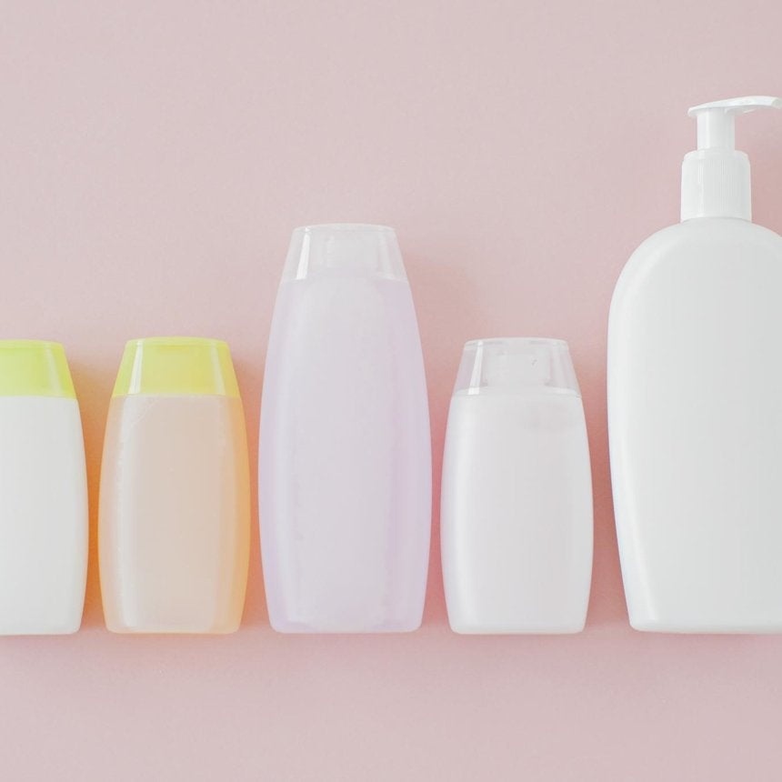 Are Expensive Hair Care Products Better For Our Hair?