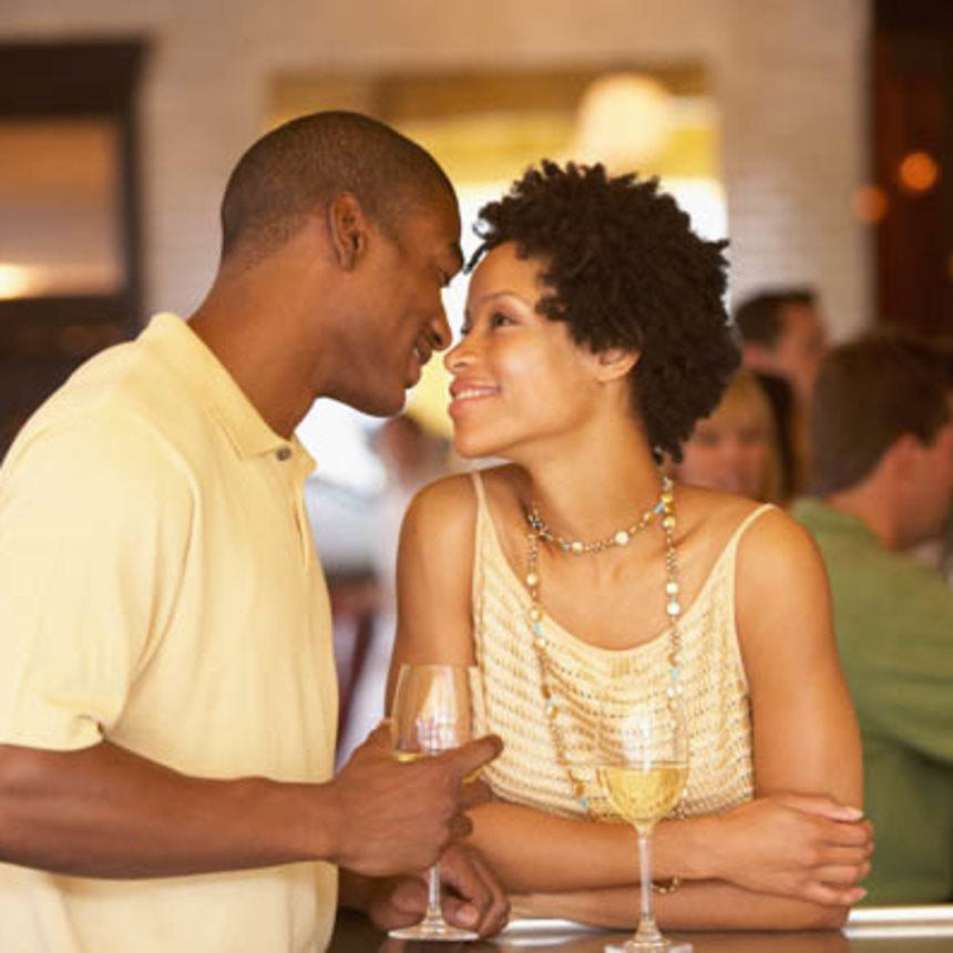 How to Save a Bad Date with a Good Guy