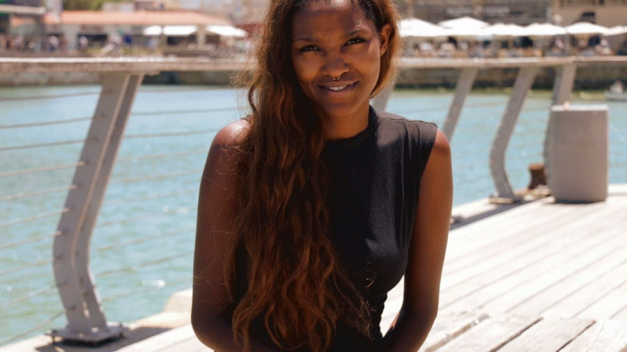 Un-Ruly Launches New Beauty Episode, Speaks With Israel's First Black Beauty Queen