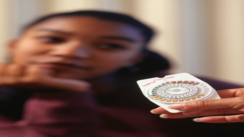 5 Reasons You Shoud Consider Changing Your Birth Control