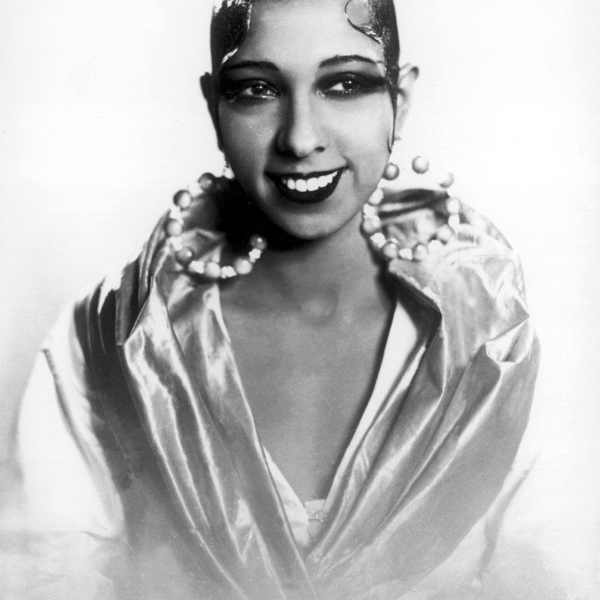 The Women Who Became Hair Icons During The Harlem Renaissance