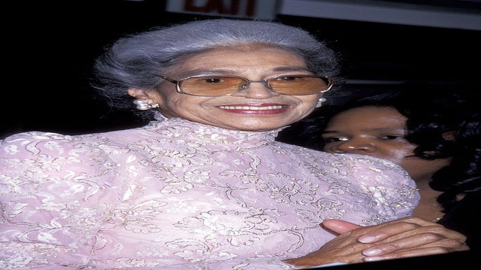 Giving In Silence: For Decades, Little Caesars Pizza Founder Paid Rosa Parks' Rent