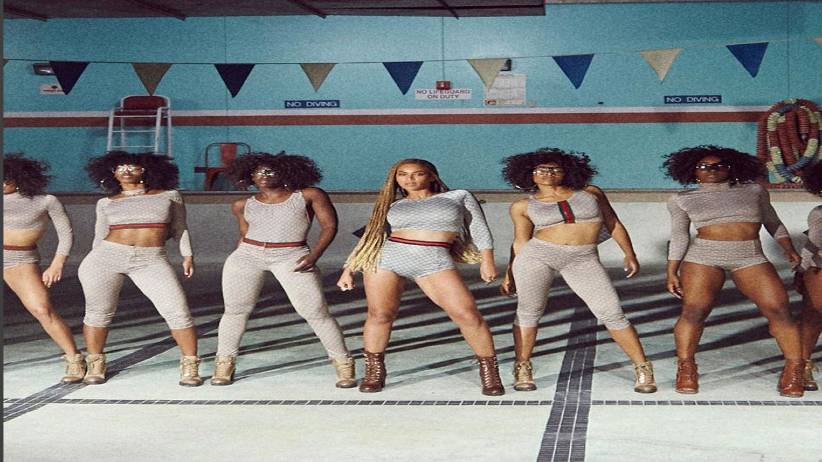 Here's Everything We Know About Beyonce's 'Formation' Video