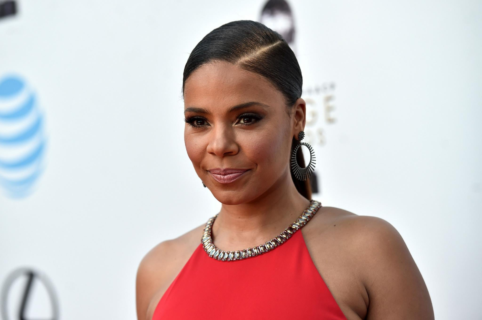 Sanaa Lathan, Anthony Anderson, Lee Daniels Weigh in on Diversity in Hollywood, #OscarsSoWhite
