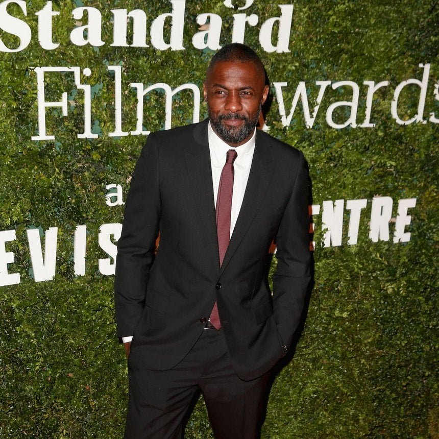 Watch: Idris Elba Stars in Trailer for 'Bastille Day'