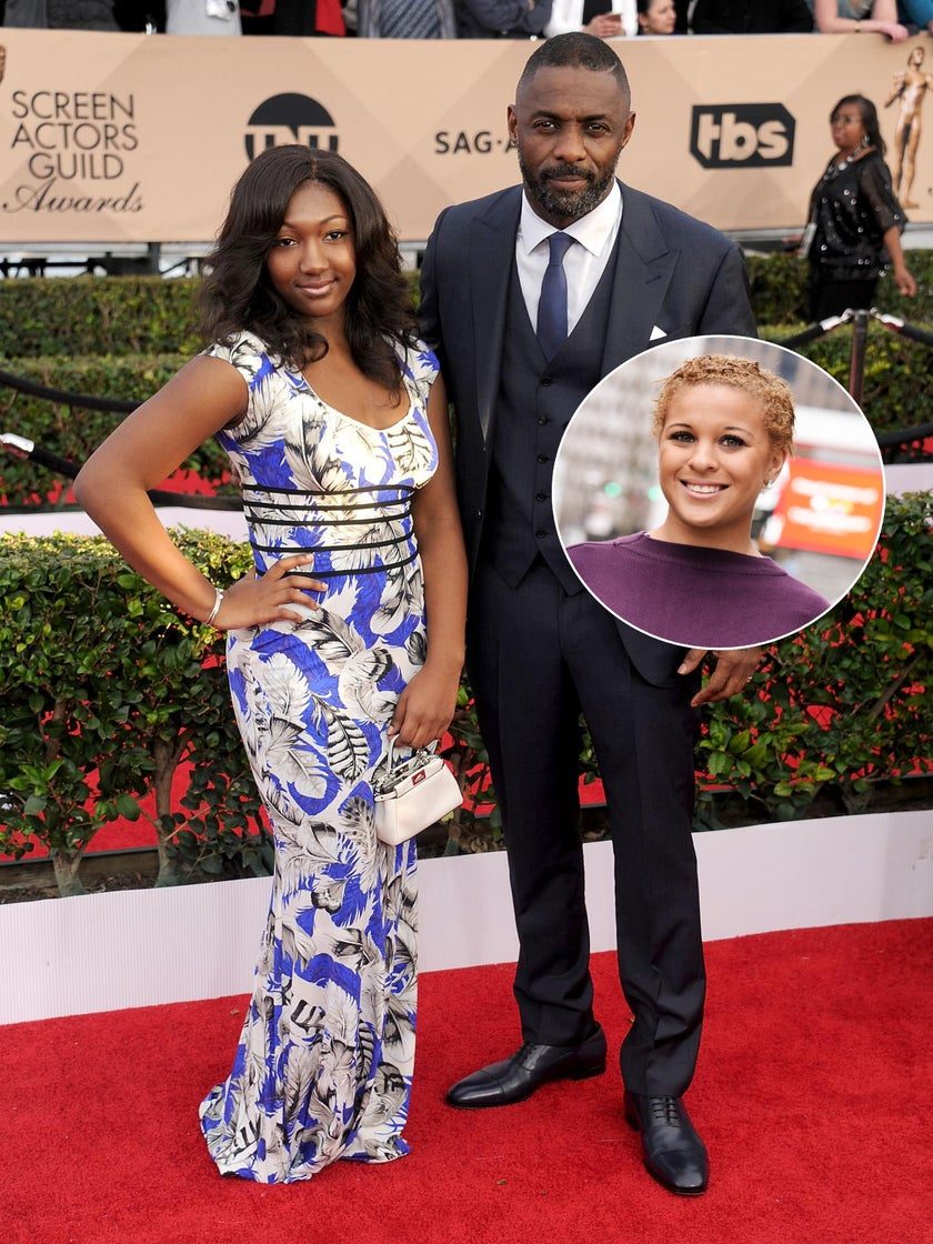 From Army PR to Styling Isan Elba for the SAG Awards: Read One Blogger's Amazing Journey