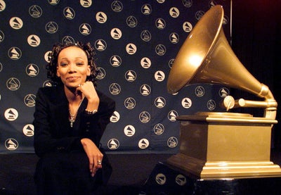 14 Times Black Women in Music Broke Boundaries and Made History
