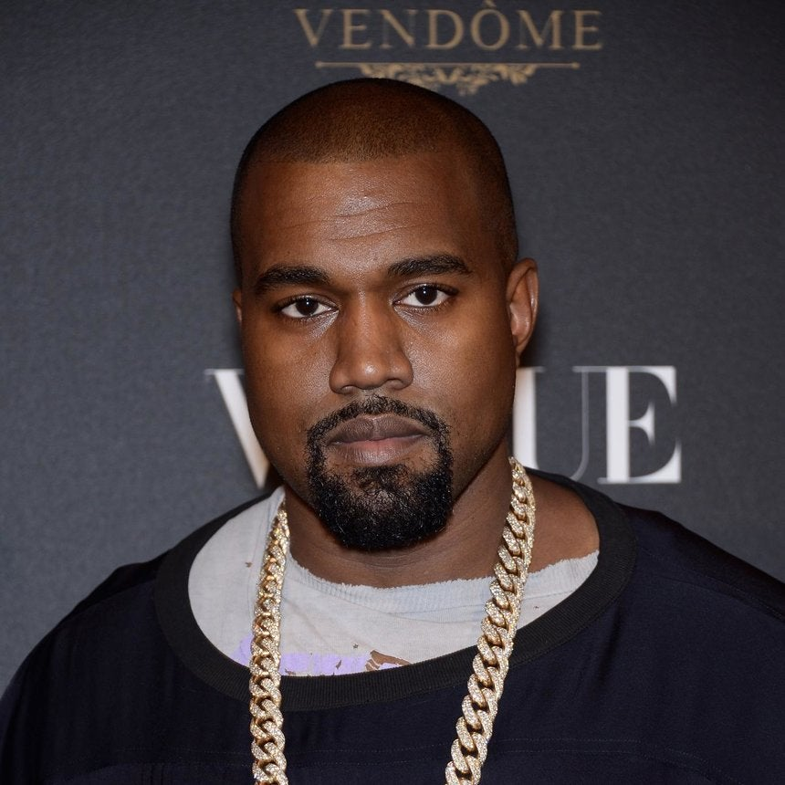Kanye Apologizes Again For Comments About Amber Rose And Wiz Khalifa's Son