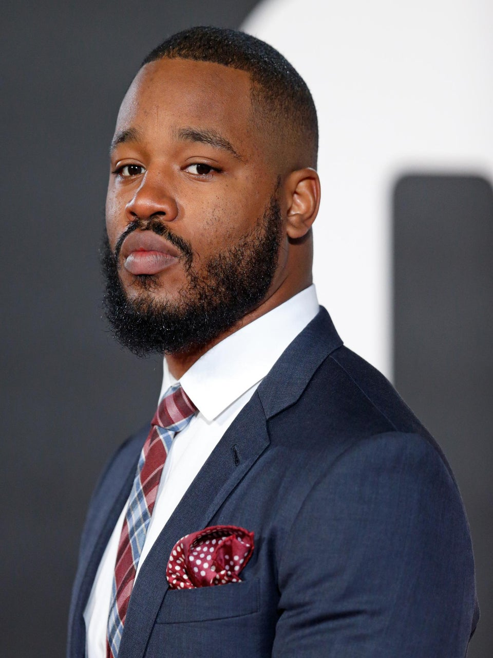 Ryan Coogler to Develop 'Minors' TV Series About Juvenile Detention Centers