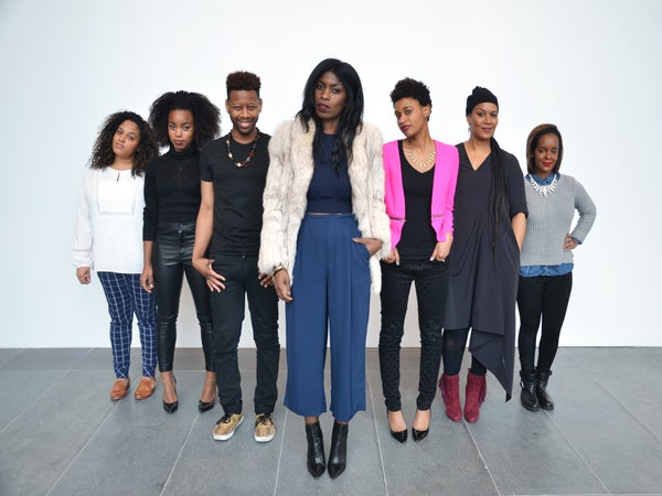 NYFW Approved: Meet the ESSENCE Fashion & Beauty Squad!