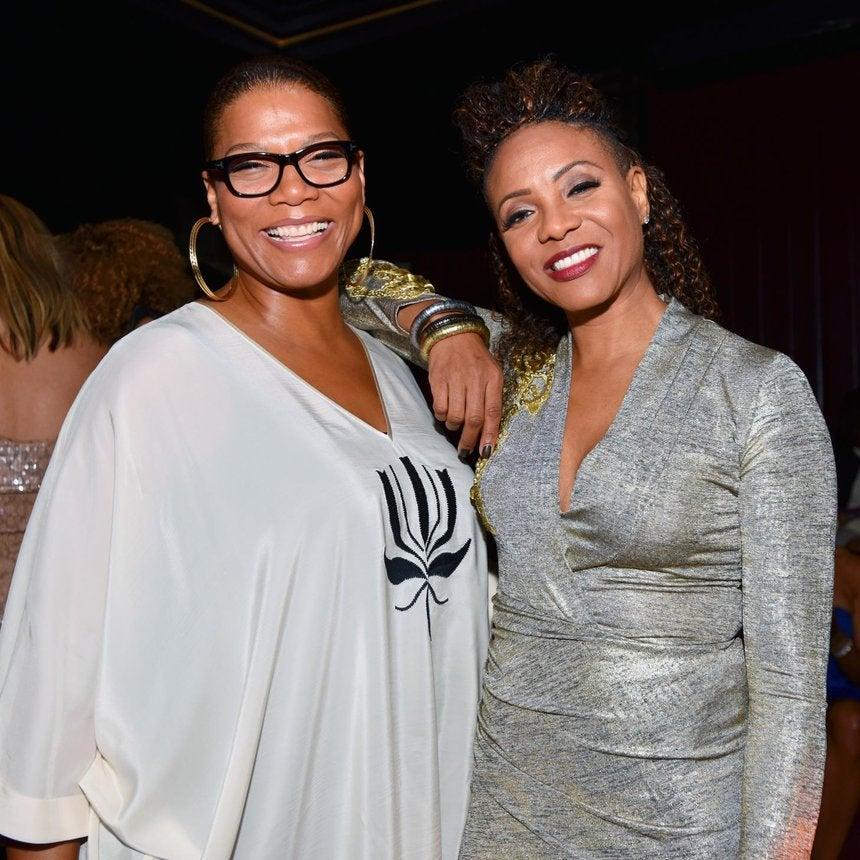 On the Scene: Inside ESSENCE's Black Women in Music Event
