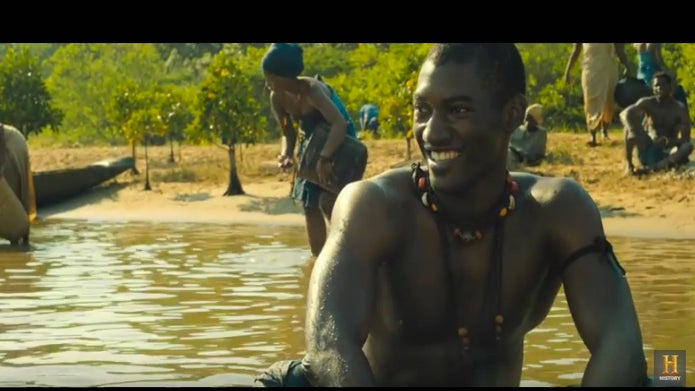 The New 'Roots' Trailer Will Leave You Stunned (and Absolutely Wanting More)
